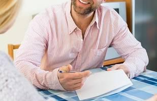 Договор совместного оказания услуг продавец